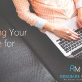 Updating Your Resume for 2018
