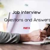 Job-Interview-Questions-and-Answers---Part-2