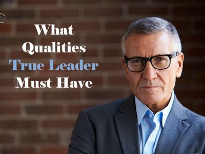 Qualities-of-a-good-leader