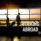 Tips-for-Working-Abroad-In-Science