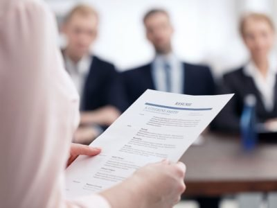 8-Pro-Tips-for-an-Effective-Resume