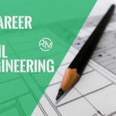 A Career In Civil Engineering