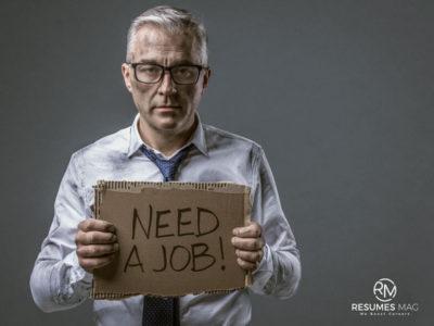 Get an Access to Hidden Jobs Market!
