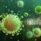 Coronavirus Employers Guide – What You Should Know?